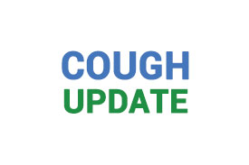 Cough Update