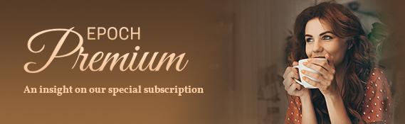 Epoch Premium